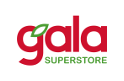 Gala Superstore